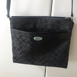 Super cute Coach Purse
